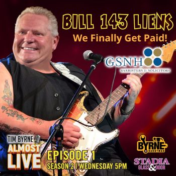 S02E01 – We finally get paid!