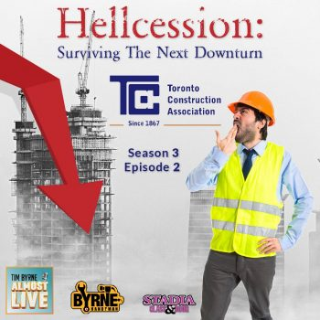 S03E02 – Hellcession: Surviving the next downturn